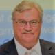 Prof. Dr. Herbert Einsiedler