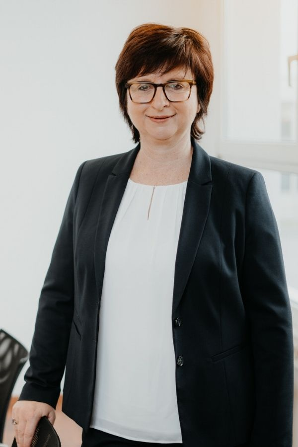 Petra Rettenmayer